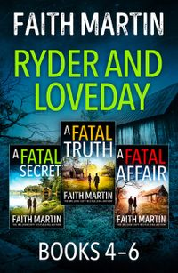 the-ryder-and-loveday-series-books-4-6