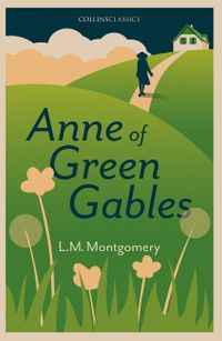 anne-of-green-gables-collins-classics