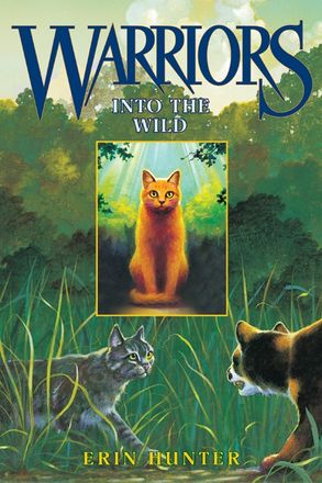 The Wilds: The Wilds Book One s torrent