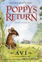 poppys-return