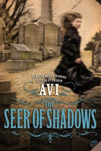 the-seer-of-shadows