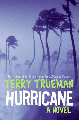 Hurricane