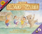 The Grizzly Gazette Paperback  by Stuart J. Murphy