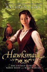 Hawksmaid