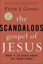 the-scandalous-gospel-of-jesus