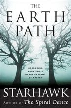 the-earth-path