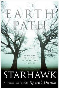 the-earth-path