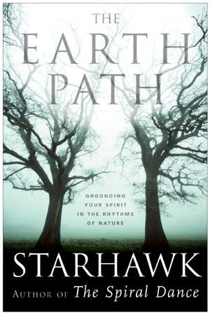 The Earth Path book image