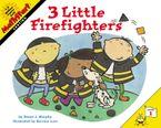 3-little-firefighters