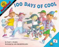 100-days-of-cool