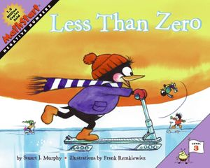 Less Than Zero book image