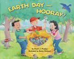 Earth Day--Hooray!