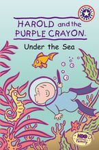 harold-and-the-purple-crayon-under-the-sea