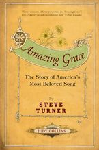 Amazing Grace Paperback  by Steve Turner