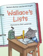 wallaces-lists