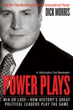 power-plays