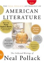 the-neal-pollack-anthology-of-american-literature