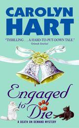 Engaged to Die