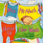 mrs-mcnosh-hangs-up-her-wash