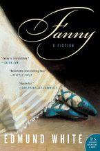fanny-a-fiction