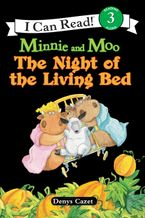 minnie-and-moo-the-night-of-the-living-bed
