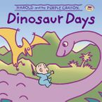 harold-and-the-purple-crayon-dinosaur-days
