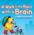 a-walk-in-the-rain-with-a-brain