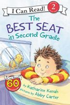 the-best-seat-in-second-grade