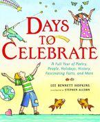 days-to-celebrate
