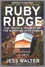 Ruby Ridge Paperback  by Jess Walter