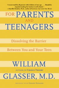 for-parents-and-teenagers