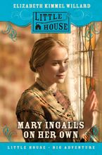 mary-ingalls-on-her-own