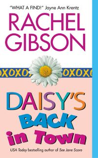 daisys-back-in-town