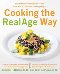 cooking-the-realage-r-way