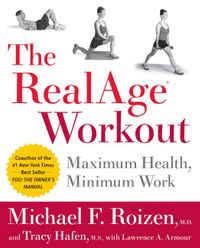 the-realager-workout