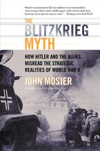 the-blitzkrieg-myth