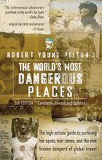 Robert Young Pelton