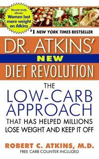 dr-atkins-new-diet-revolution