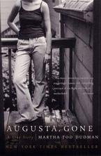 augusta-gone