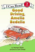 good-driving-amelia-bedelia