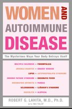 Women and Autoimmune Disease Paperback  by Robert G. Lahita