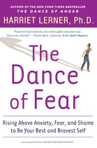 the-dance-of-fear
