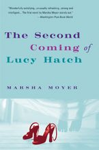 the-second-coming-of-lucy-hatch
