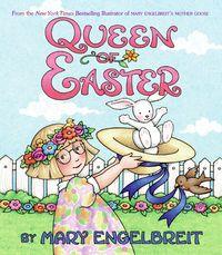 queen-of-easter