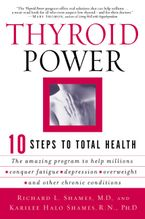 thyroid-power
