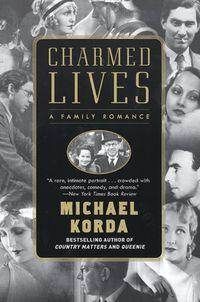 charmed-lives