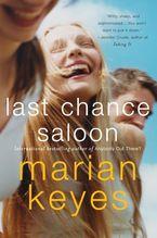 last-chance-saloon