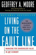 living-on-the-fault-line-revised-edition