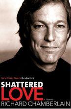 Shattered Love