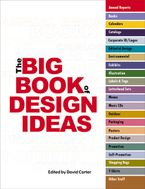the-big-book-of-design-ideas